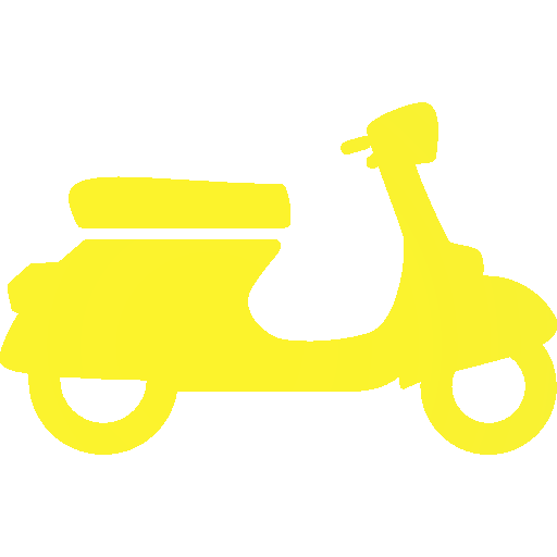 carnet ciclomotor en Delicias